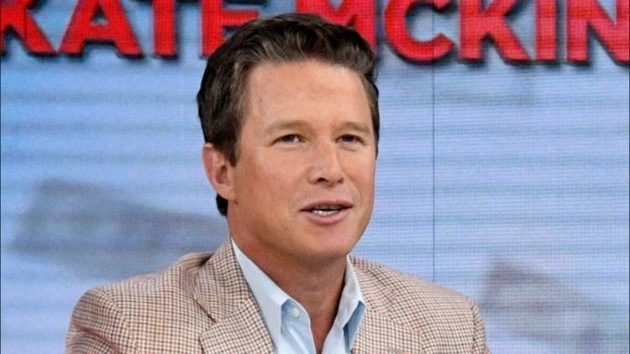 sns-billy-bush-is-suspended-from-to-20161010