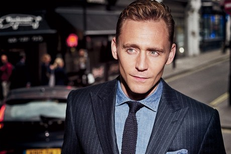 tom-hiddleston-gg-1115-02