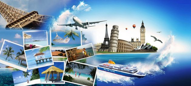 The Points Guy Best Travel Deals